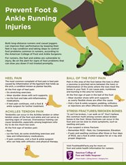 Running-Injuries-Infographic.jpg
