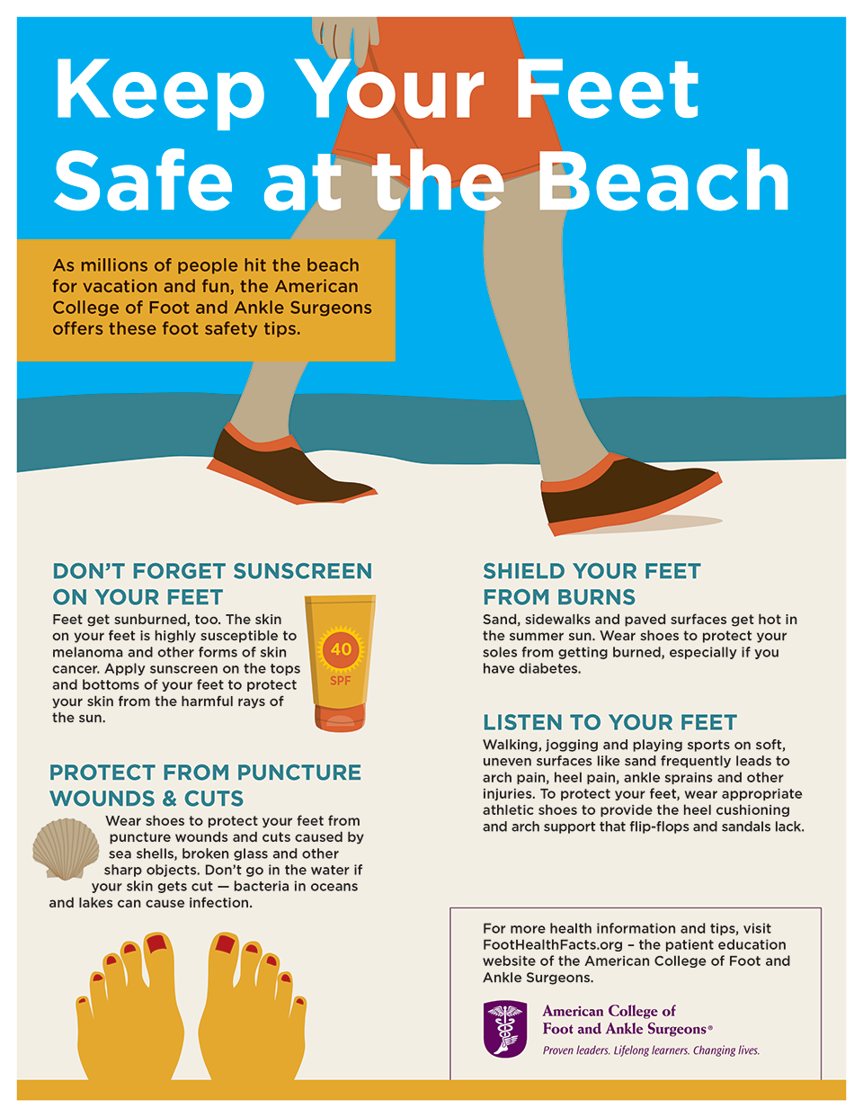 Keep-Your-Feet-Safe-at-the-Beach.png