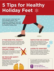 Healthy-Holiday-Feet-Infographic.jpg