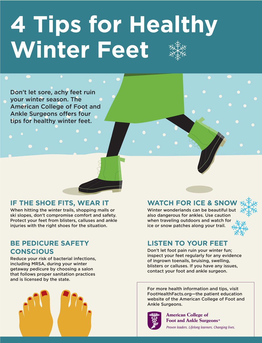 Healthy-Winter-Feet-Infographic.jpg