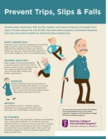 Elderly-Patients-Infographic-(Small)-(1).jpg