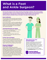 What-is-a-Foot-and-Ankle-Surgeon-FHF-(1).jpg